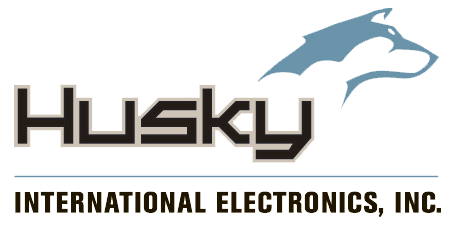 Husky International Electronics